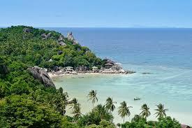 tailandia-destinos-mundo